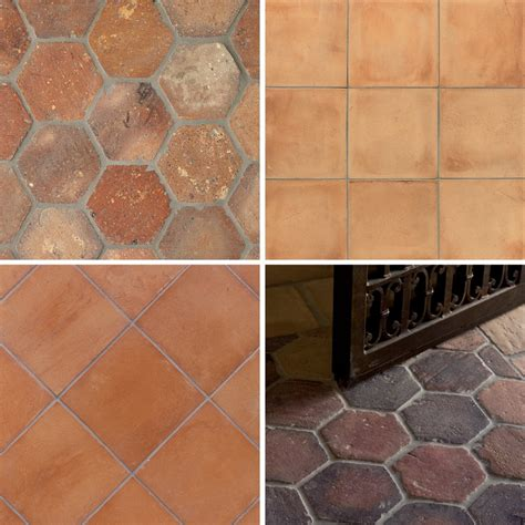 terracotta backsplash tiles 39 best images about terracota floor tiles on
