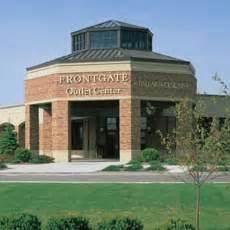 home design outlet center locations 100 home design outlet center virginia manchester