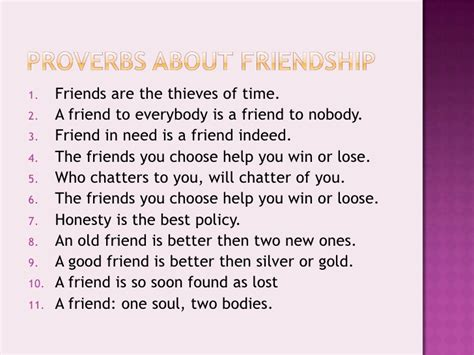 Friend In Need Is A Friend Indeed Essay by A Friend In Need Is A Friend Indeed
