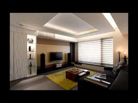 salman khan home interior salman khan new house interior design 3