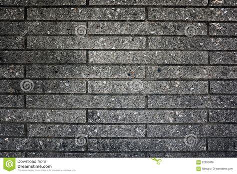 Weißer Fußboden by K 252 Chen Fotogalerie