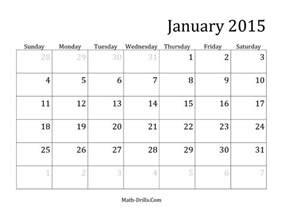 word template calendar 2015 word calendar template 2015 2017 printable calendar