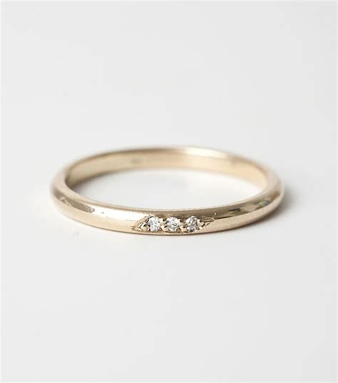 best 25 promise rings ideas on knot