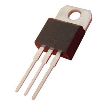transistor darlington caracteristicas mabit el mundo de los sistemas