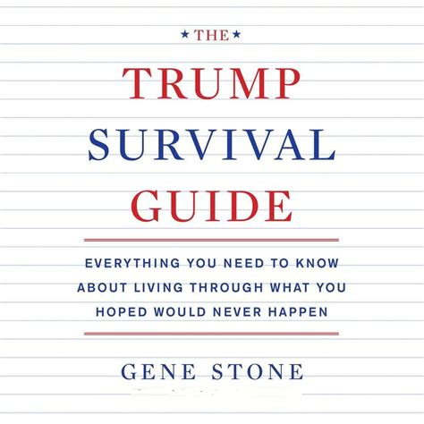 you already it a survival guide to books the survival guide wamc