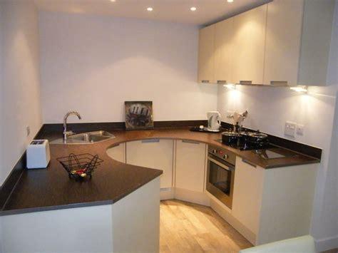 2 bedroom flat in birmingham city centre 2 bedroom apartment to rent in essex street birmingham b5
