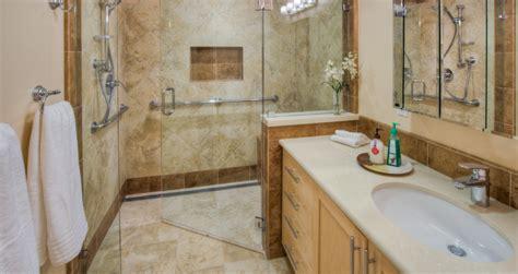 houzz bathroom decor great universal bathroom design melton design build