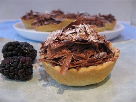 gary rhodes sweet dreams belleau kitchen random recipes 4 just desserts round up