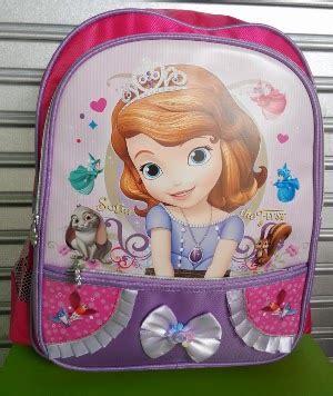 Tas Ransel Sofia 2 cosmobunda sofia the ribbon backpack