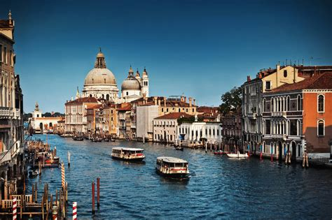 grand canapé droit canal grande venice ver 2 0 by tolkacheva on