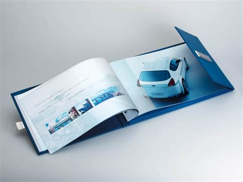 booklet brochure template booklet printing services uk
