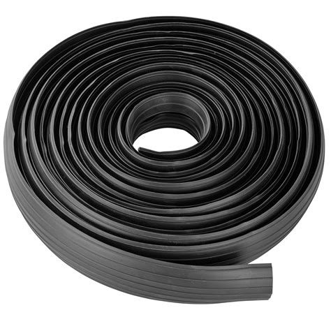 Extension Cord Floor Cover by 29 5 Ft 1 Cable Wire Extension Cord Drop Floor Cover