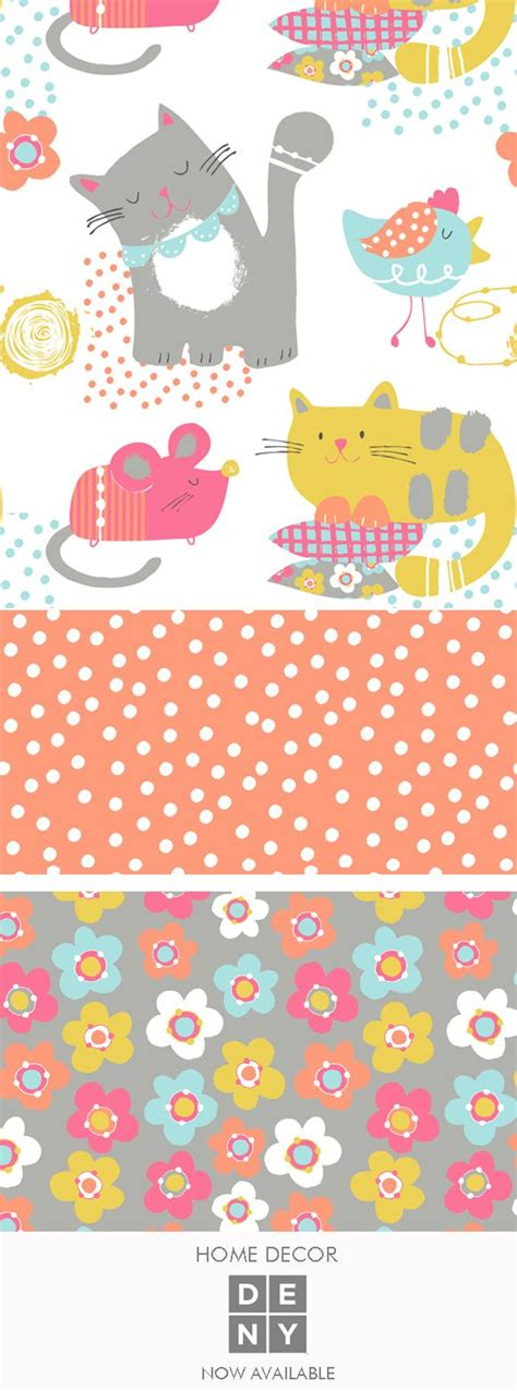 freelance pattern maker uk 1825 best images about clip arts on pinterest web studio