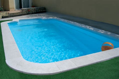 Modele Photo Montpellier