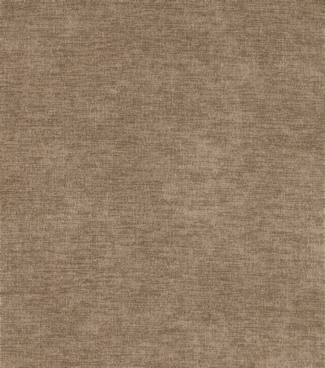 Upholstery Fabric Ottawa by Home Decor Upholstery Fabric 28 Images Home Decor