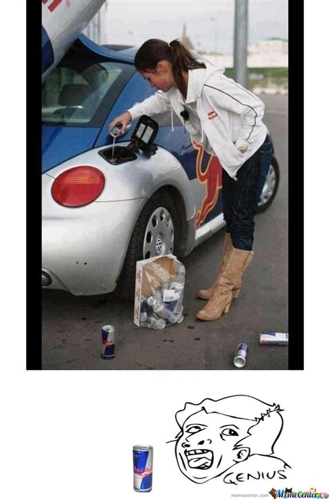 Girl Car Meme - girl with a car by recyclebin meme center