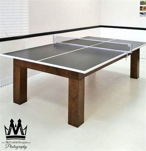 purple ping pong table the 25 best ping pong table ideas on ping