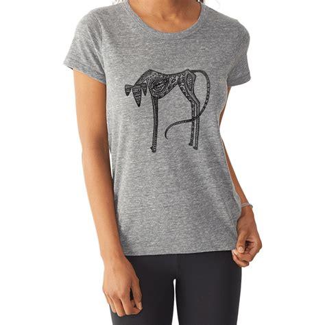 design t shirt shop 5 by design t shirts pop shop houston pop shop america
