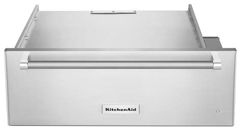 kitchenaid warming drawer parts kitchenaid warming drawer kowt100ess leon s