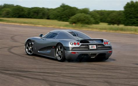 Supercars Do by Do You Like Supercars