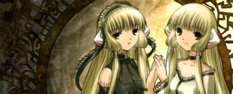 L Anime Le Plus by Trois Mangas 171 Pour Filles 187 Qui Changent