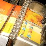 Digitaldruck Schmidt Auerbach by Branchenportal 24 Rechtsanw 228 Lte Kohlmeier Und Illenseher