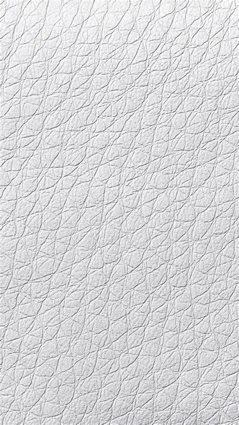 wallpaper iphone hd white 25 hd wallpapers for iphone 6 plus