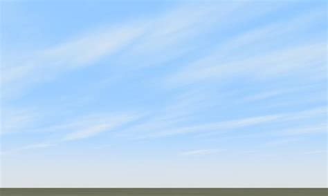 add background image to div background sky texture sharecg