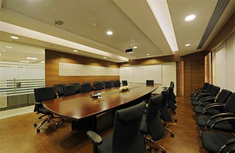 free office furniture nyc free photo office space boardroom conference free