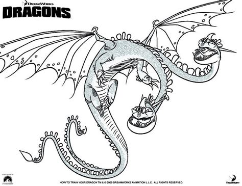 coloring pages train your dragon coloring page how to train your dragon printable ideas