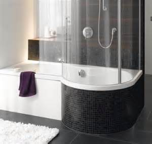 Bath And Shower Combined Showers Bath Shower And Tubs On Pinterest