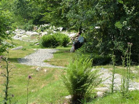 giardini botanici piemonte giardino botanico montano di oropa biella