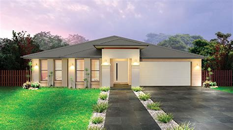 shiraz three beechwood homes