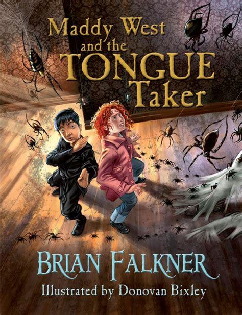 Home Brian Falkner
