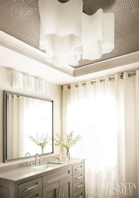 erica george dines atlanta homes home design decor 132 best baths images on pinterest bathroom ideas