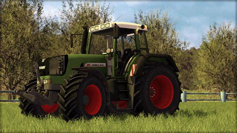 coolest ls fendt 930 tms v 3 0 farming simulator 2017 mods farming simulator 2015 mods fs 2015 ls 2015