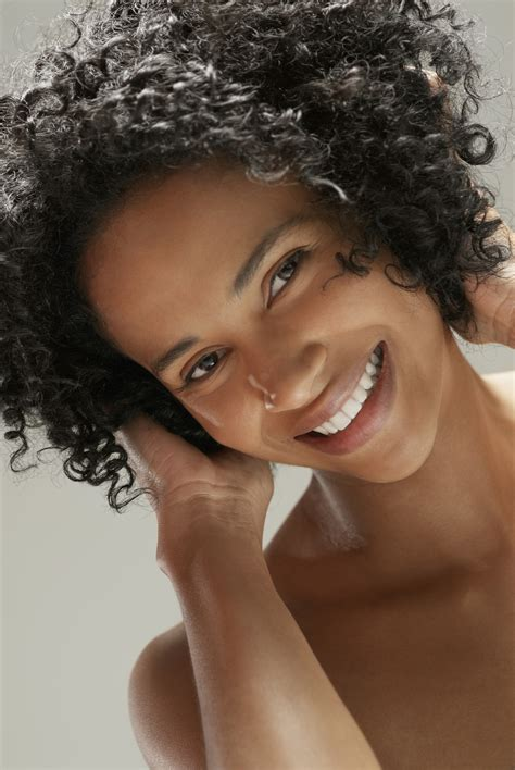 black hair 101 blog archive 7 tips to take care of natural hair archives black girl health blog