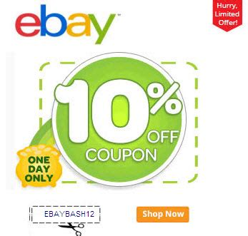 ebay mobile coupons ebay 10 on rs 5000 with recommendations