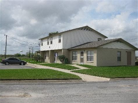 hidalgo county housing authority northside apartments 1800 north texas blvd weslaco tx 78596 rentalhousingdeals com