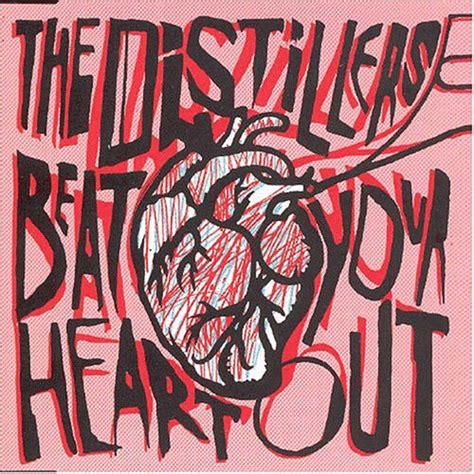 beat your out brodydallemusic discografia faixas adicionais e