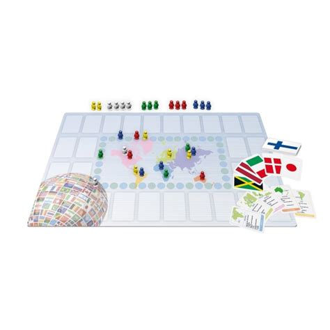 flags of the world tactic tactic games flags around the world 365games co uk