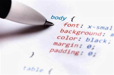 membuat barcode issn source code membuat barcode dengan php live koding