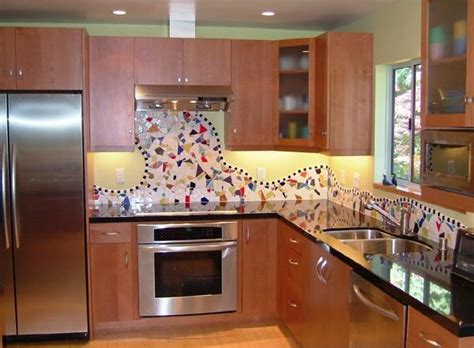 Do It Yourself Backsplash For Kitchen Top 20 Diy Kitchen Backsplash Ideas You Don T Decorationy