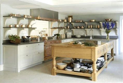 kitchen island open shelves elabrazo info