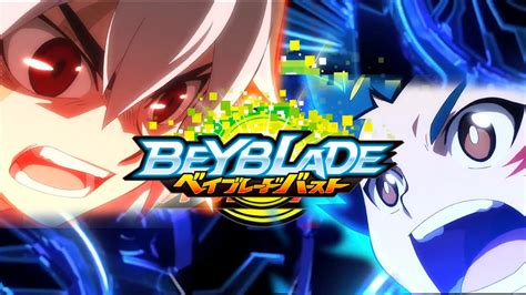beyblade burst app mod apk for android free download beyblade burst app mod apk 5 0 android game mods