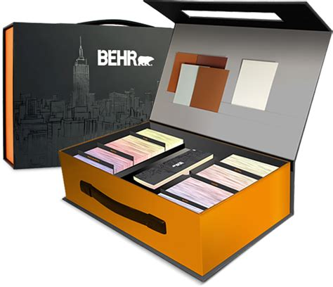the color box behr 174 color box behr architect