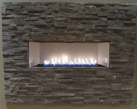 Non Venting Fireplace by Vented Gas Fireplace Images Home Fixtures
