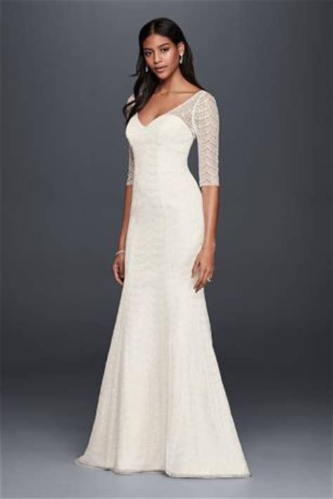 backyard wedding dresses guest backyard nd wedding dress ideas wedding dress inspiration