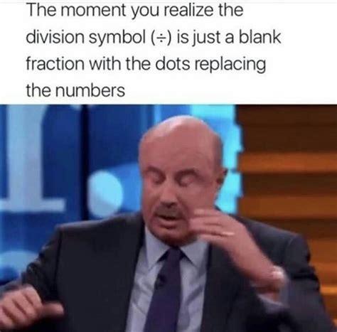 Election 2018 Memes - fresh memes 50 pics