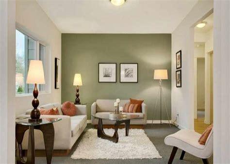 ideas para pintar un salon moderno consejos para pintar un salon mundodecoracion info